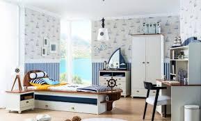 chambre garcon theme voiture décoration chambre garcon theme marin 39 nimes chambre garcon