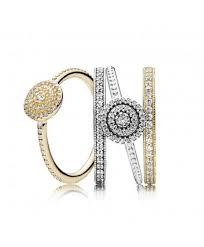 black friday ring sales pandora rings pandora princess ring pandora charms black friday