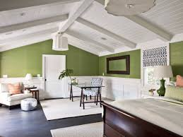 attic living room remodel for small house 15992 living room ideas