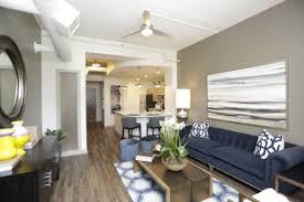 pet friendly wichita apartments for rent wichita ks