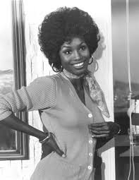 african american 70 s hairstyles for women black actresses appreciation thread 70s addition page 2 most