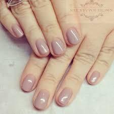 my favorite cnd shellac color u003dromantique you nails look subtlety
