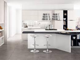 kitchen island with breakfast bar designs kitchen island breakfast bar designs 100 images kitchen