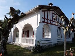 Maison En Bois Cap Ferret House For Sale Cap Ferret Arcachon Immo A Casa Real Estate