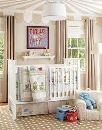 white crib furniture set rustic nursery furniture sets baby s room