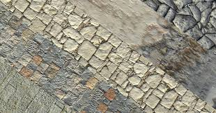 18 high resolution wall textures asset store