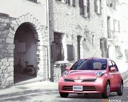 nissan micra convertible pink nissan micra pale rose wishlist pinterest nissan and cars