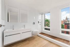 Duplex House For Sale Brooklyn Apartments For Sale In Gowanus At 316 Carroll Street