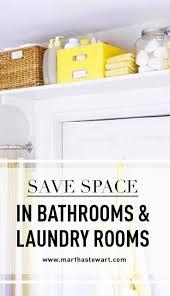 63 best bathrooms images on pinterest bath ideas bathroom hacks