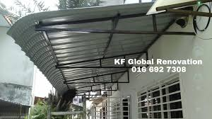 Retractable Awning Malaysia Awning Services And Promotions
