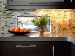 White Kitchen Cabinets With Grey Countertops Kitchen Accent Ceramic Backsplash Dark Kitchen Cabinet Grey