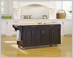 retro kitchen islands diy kitchen island on wheels kenangorgun com