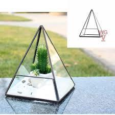 geometric terrariums glass vases wholesale glass vases