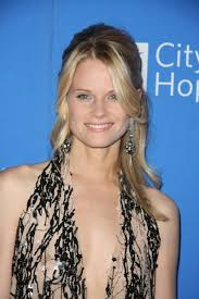 back of joelle carters hair joelle carter pictures videos bio and more