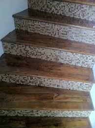 Staircase Update Ideas 11 Best Stairway To Heaven Images On Pinterest Stairs Staircase