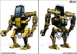 les meilleurs robots de cuisine agréable les meilleurs robots de cuisine 8 construction de