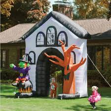 Halloween Spot Lights by Halloween Outdoor Inflatables Page Four Halloween Wikii