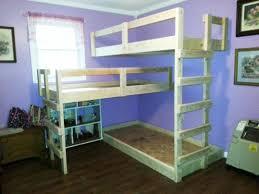 Bunk Bed L Shape Bunk Bed L Shape Bedroom Interior Design Ideas Imagepoop