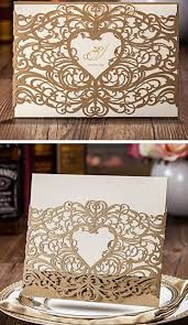 wedding invitations on a budget best 25 inexpensive wedding invitations ideas on