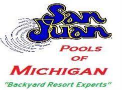 best fiberglass pools review top manufacturers in the market san juan pools of michigan in white lake san juan pools san