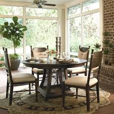 Paula Deen Coffee Table Paula Deen Bedroom Furniture