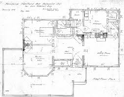 draw floor plans freeware draw floor plans freeware best of drawing house plans modern to