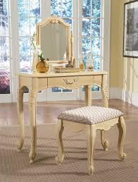 Vanity Set Furniture Bedroom Furniture Simple White Bedroom Vanity Set Beautiful Home