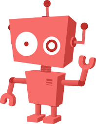 kiddle visual engine kids powered google