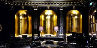 anouska hempel interiors google search projects to try