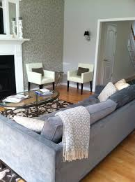 interior design a sophisticated style