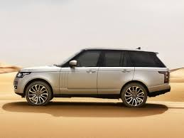 2015 range rover sunroof 2015 land rover range rover price photos reviews u0026 features