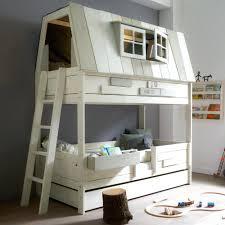 loft beds loft bed for kid bunk beds toddler from crib loft bed