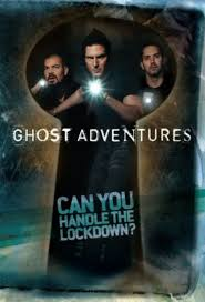 watch ghost adventures free online