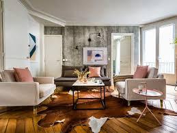 appartement haussmannien archives planete deco a homes world