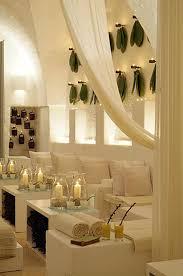 Restaurant Decoration 427 Best Interior Coffee Shop Restaurant Images On Pinterest