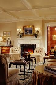 Dining Room Sconces Light Sconces For Living Room A Lesson In Lighting How To Use