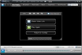real player for android the android version of realplayer best software 4