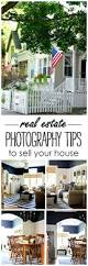 best 25 house selling tips ideas on pinterest sell house home