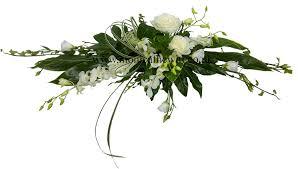 wedding flowers sheffield modern registrar arrangement ivory white wedding flowers by