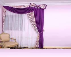 contemporary purple curtains for bedroom purple curtains for