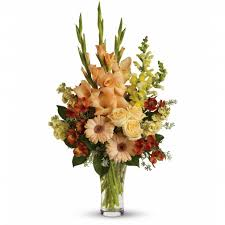 flowers delivery express flower delivery service online flower delivery10 1 sending