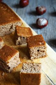 cours de cuisine sans gluten recettes des cours de cuisine sans gluten d octobre par christine