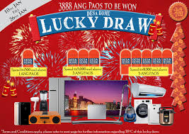 cny ang pao campaign u2013 lucky draw u2013 desahomes