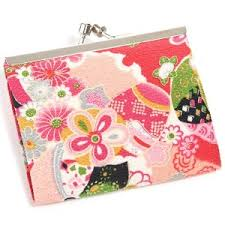 Japanese Gift Ideas Japanese Mothers Day Gift Ideas The Japanese Shop Blog