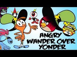 Wander Over Yonder Meme - wander over yonder know your meme