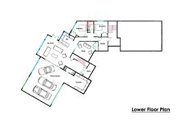floor plans bc modern traditional custom home design bearspaw step one design