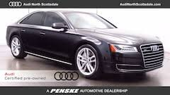 audi certified pre owned review audi certified pre owned cpo cars at audi scottsdale
