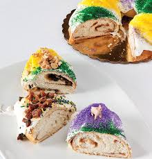 order king cakes online of king cake 9 of louisiana s best king cakes linkis