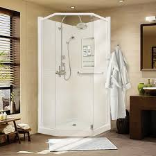 test shower styles u2013 american bath factory