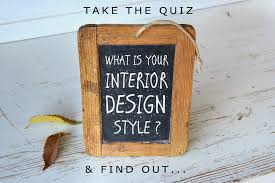 home interior design quiz interior design simple home interior style quiz cool home design